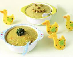 غذای کودک از دو تا سه سالگی